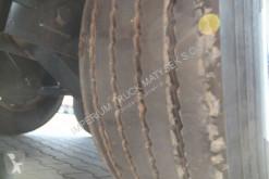 Zobaczyć zdjęcia Naczepa Mega TIPPER 38 M3 / LIFTED AXLE / LITTLE USED /