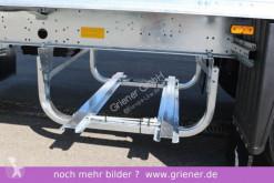 Voir les photos Semi remorque Schmitz Cargobull SKO 18/ ROLLTOR / 2-achs / LIFTACHSE / MEHRFACH