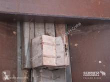 Vedeţi fotografiile Semiremorca Schmitz Cargobull Curtainsider Coil