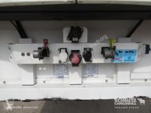 Voir les photos Semi remorque Schmitz Cargobull Tiefkühlkoffer Standard Doppelstock