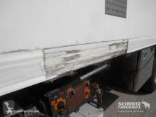 semirimorchio nc isotermico Reefer Standard Taillift 3 assi sponda usato - n°2816220 - Foto 14