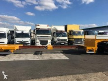 View images Cometto X44EA semi-trailer