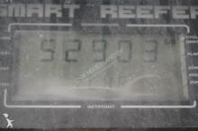 Voir les photos Semi remorque Gray & Adams Thermo King Spectrum D/E 3-assig // 13.60 m