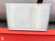 semi remorque Van Hool citerne produits chimiques TC 30.850L, L4BN, IMO-4 occasion - n°2980626 - Photo 14