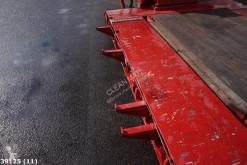 Voir les photos Semi remorque Nooteboom Euro-54-03 Lowbed Extendable Steerable
