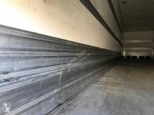 Voir les photos Semi remorque Lamberet AW 312 ES 8900 € dont 4755 € de travaux