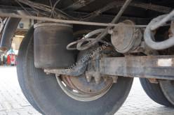 Voir les photos Semi remorque Meierling Schuifzeil schuifdak 3-assig/ Aluminium chassis/ Coilgoot