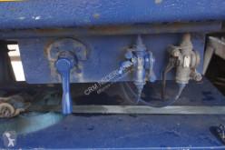 Voir les photos Semi remorque Faymonville Flatbed 2x Extendable / 3x Steering axle