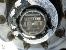 Voir les photos Semi remorque Fruehauf SX16VW - ATTELAGE AUTOMATIQUE