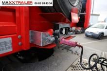 View images Kässbohrer DISPO SUR PARC heavy equipment transport