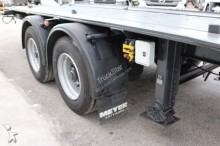 View images Meyer semi-trailer