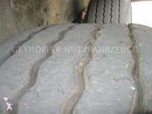 used Schmitz Cargobull beverage delivery flatbed semi-trailer Getränke Spezialaufl. Orten SafeServer K+G tec 3 axles - n°2855219 - Picture 15