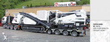 flatbed semi-trailer used Doll n/a T4H-E3 - Ad n°2943791 - Picture 15