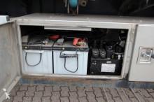 Voir les photos Semi remorque Van Hool Ultralight CRANE TRAILER