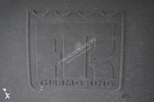 Bekijk foto's Trailer Chereau Koel/vries 3-assig Thermo King SL200e