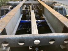 Voir les photos Semi remorque Schmitz Cargobull GOTHA SCF 24 G-45 Slider 2x20 1x30/40/45 Fuß
