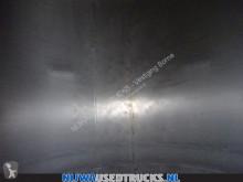 Voir les photos Semi remorque LAG O-3-39 KT 61.000 L