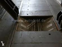 Voir les photos Semi remorque Kögel S3D430