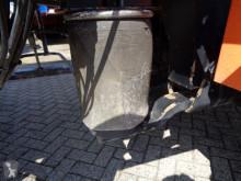 Voir les photos Semi remorque ATM + kipper