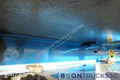 Voir les photos Semi remorque Jumbo - VéDéCAR + THERMOKING SLXe | MULTITEMP * 270 x 250