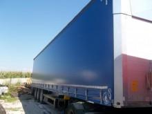View images Schmitz Cargobull SCS 24/L semi-trailer