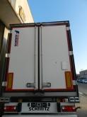 Voir les photos Semi remorque Schmitz Cargobull SKO 24/L