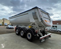 View images Feber HP 27 ZS/S ST semi-trailer