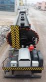 Zobaczyć zdjęcia Naczepa Lider Asphalt Tanker (30000 Lt)