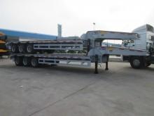 Преглед на снимките Полуремарке Schmitz Cargobull 60t 70t 100t