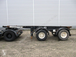 View images Nc SC 24-36 semi-trailer