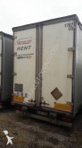 View images Trouillet Mega semi-trailer