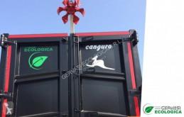Zobaczyć zdjęcia Naczepa Gervasi Ecologica Canguro