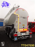 View images Ardor Silo semi-trailer