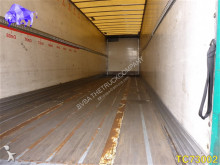 View images General Trailers Closed Box semi-trailer