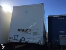 Vedere le foto Semirimorchio Schmitz Cargobull EA 874 GW Fourgon Schmitz