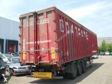 View images Robuste Kaiser S4303A semi-trailer