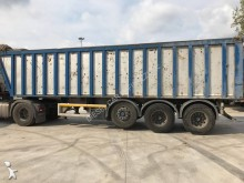 View images Piacenza semi-trailer