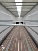 View images Kässbohrer KSBT/20-12/27 semi-trailer
