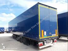 Ver las fotos Semirremolque Schmitz Cargobull Dryfreight Standard