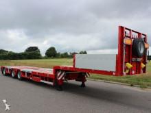 new AMT Trailer flatbed semi-trailer UN300 - n°2579590 - Picture 2