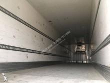 Ver las fotos Semirremolque Mirofret semirremolque frigorifico