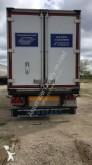 Vedere le foto Semirimorchio Mirofret semirremolque frigorifico Mirofret
