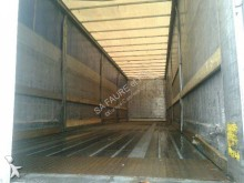 View images Samro ST39 semi-trailer