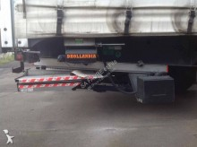View images Fruehauf SR Maxispeed semi-trailer