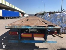 View images Inta Eimar SGC semi-trailer