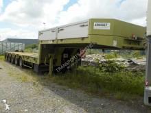 View images Louault  semi-trailer