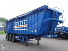 View images Stas sa339k 52 3 semi-trailer
