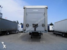 View images Lecitrailer 3E20 semi-trailer