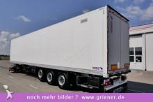 View images Schmitz Cargobull SKO 24/ DOPPELSTOCK / ZURRLEISTE /LIFTACHSE  semi-trailer