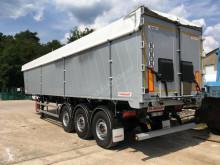 View images Fruehauf Non spécifié AgroMax semi-trailer